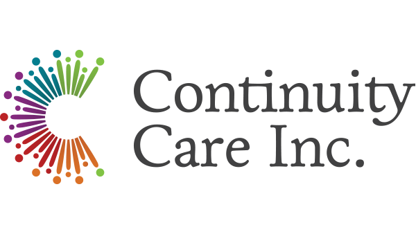 Continuity Care