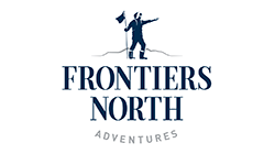 Frontiers North