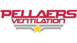 PELLAERS VENTILATION