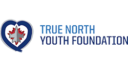 True North Youth Foundation